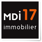 MDI 17 immobilier